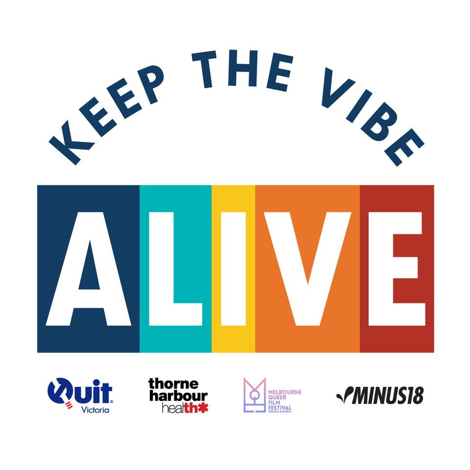 Quit - Keep the Vibe Alive - Final.jpg