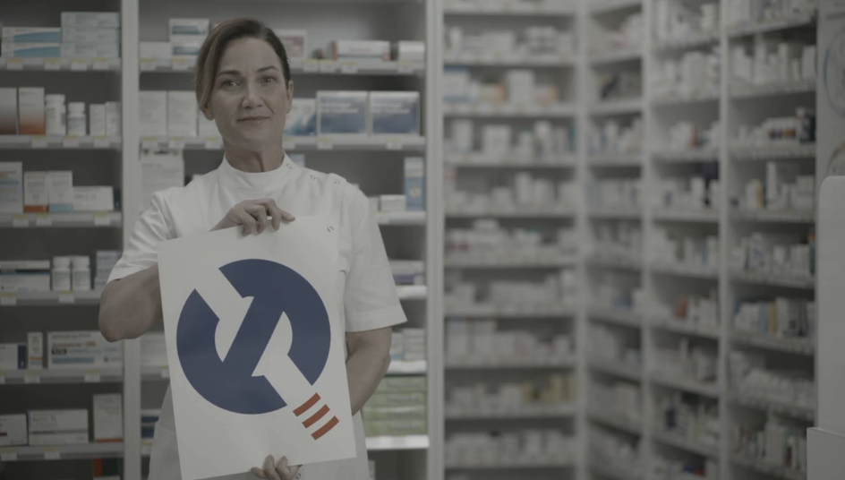 You're not alone: speak to your pharmacist today about quitting